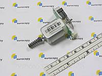 Мотор редуктора сканера HP LaserJet M1005 / M1120 / Color CM1312 Q5584-60001