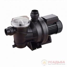 Насос для бассейнов Sprut FCP-550