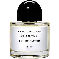 Женская парфюмированная вода  Byredo Blanche eau de parfum