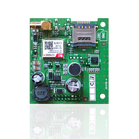 GSM(GPRS)-комунікатор M-GSM