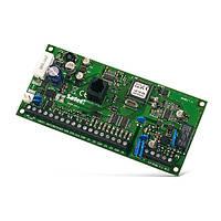 Приемно-контрольный прибор Satel CA-5 P