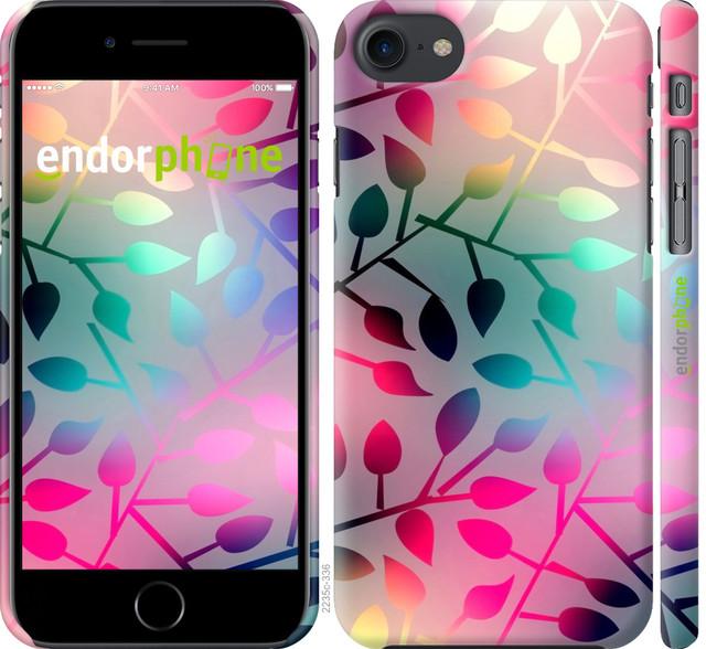 Чехлы для телефонов Endorphone