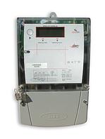 Многотарифный электросчетчик NP-07 3FT.UG-U