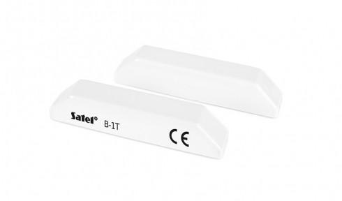 Satel B-1 T / B-1 T BR