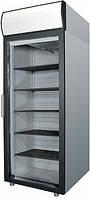 Шкаф холодильный Полаир DM107-G
