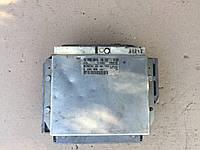 Блок управления ETS Mercedes  015 545 76 32 ( 0 265 106 113)