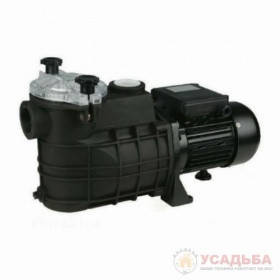 Насос для бассейнов Sprut FCP-1100