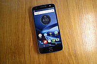 Motorola Moto Z Force Droid XT1650-02 - 32Gb, 4Gb RAM, 21MP Оригинал!