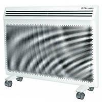 Конвектор электрический Electrolux EIH/AG2-1000 EF (электр.)