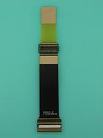 Шлейф (Flat cable) для Samsung B5702