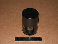 Фильтр топл. RENAULT (TRUCK) 95046E/PP971 (пр-во WIX-Filtron)