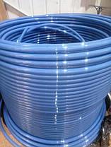 Труба KAN-therm Blue Floor PE-RT 18x2.0 (Польша), фото 3
