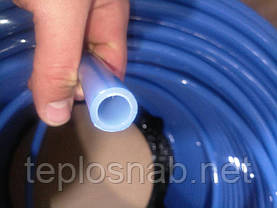 Труба KAN-therm Blue Floor PE-RT 20x2.0 (Польша), фото 2