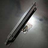 Полотенцесушитель - керамічна панель Mini 07 з терморегулятором, фото 2