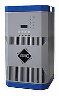 Стабилизатор напряжения Awattom СНОПТ-7,0