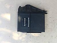 Блок комфорта Mercedes 210 820 00 26, фото 1