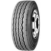 Грузовые шины Doupro ST932 (прицепная) 385/65 R22.5 160K 20PR