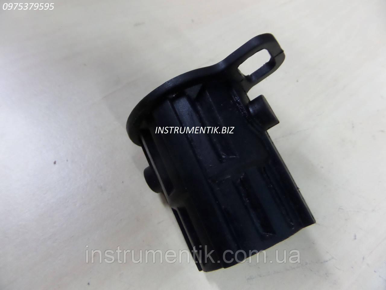 Рукав адаптера для Oleo-Mac Sparta 25/250Т