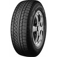 Зимние шины Petlas Incurro Winter W870 235/55 R17 103V XL