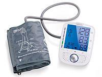 SANITAS Говорящий монитор артериального давления SBM52