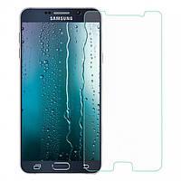 Стекло защитное 0,26 mm 2,5D 9Н Samsung Note 5