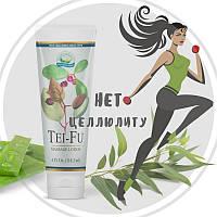 Tei Fu Lotion NSP антицеллюлитный массажный крем на натуральных эфирных маслах