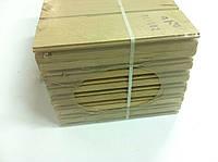 Паркет дубовый 400*60*15 мм сорт натур