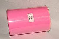 Фатин рулон 100 ярдов Pink