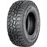 Всесезонные шины Nokian RockProof 315/70 R17 121/118Q