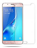 Стекло защитное 0,26 mm 2,5D 9Н Samsung E5