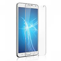 Стекло защитное 0,26 mm 2,5D 9Н Samsung E7