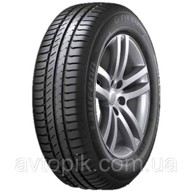 Літні шини Laufenn G-Fit AS LH41 195/70 R14 91T
