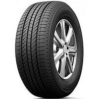 Літні шини Kapsen RS21 265/70 R16 112H