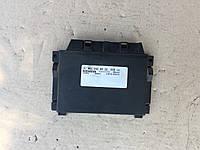 Блок управления АКПП Mercedes А 021 545 08 32
