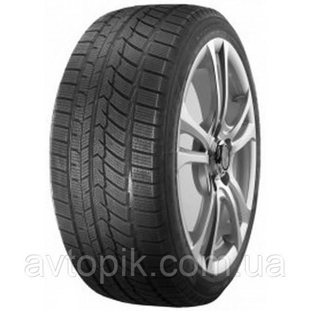 Зимние шины Fortune FSR-901 195/65 R15 91H