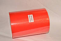 Фатин рулон 100 ярдов Orange