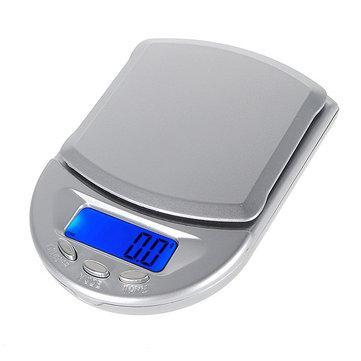 Ювелирные весы