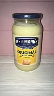 Оригинальный майонез Hellmans