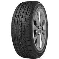 Зимние шины Royal Black Royal Winter 235/55 R17 103H XL