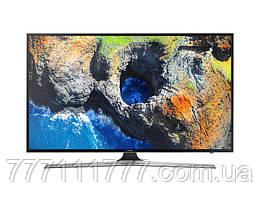 "Телевизор Samsung UE55MU6172 55"" Гарантия!"