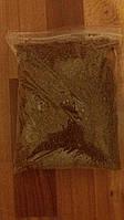 Кофе растворимый на развес Cacique/Касик(аналог Якобс Монарх) 500 грамм.