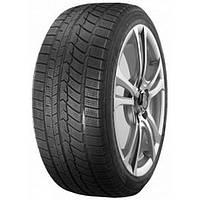 Зимние шины Fortune FSR-901 215/70 R16 100T