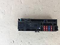 Блок предохранителей Mercedes 000 540 01 72, фото 1