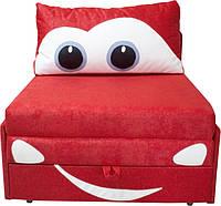 Раскладной детский диванчик малютка Маквин