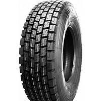 Грузовые шины Fullrun TB656 (ведущая) 315/80 R22.5 157/154M 20PR