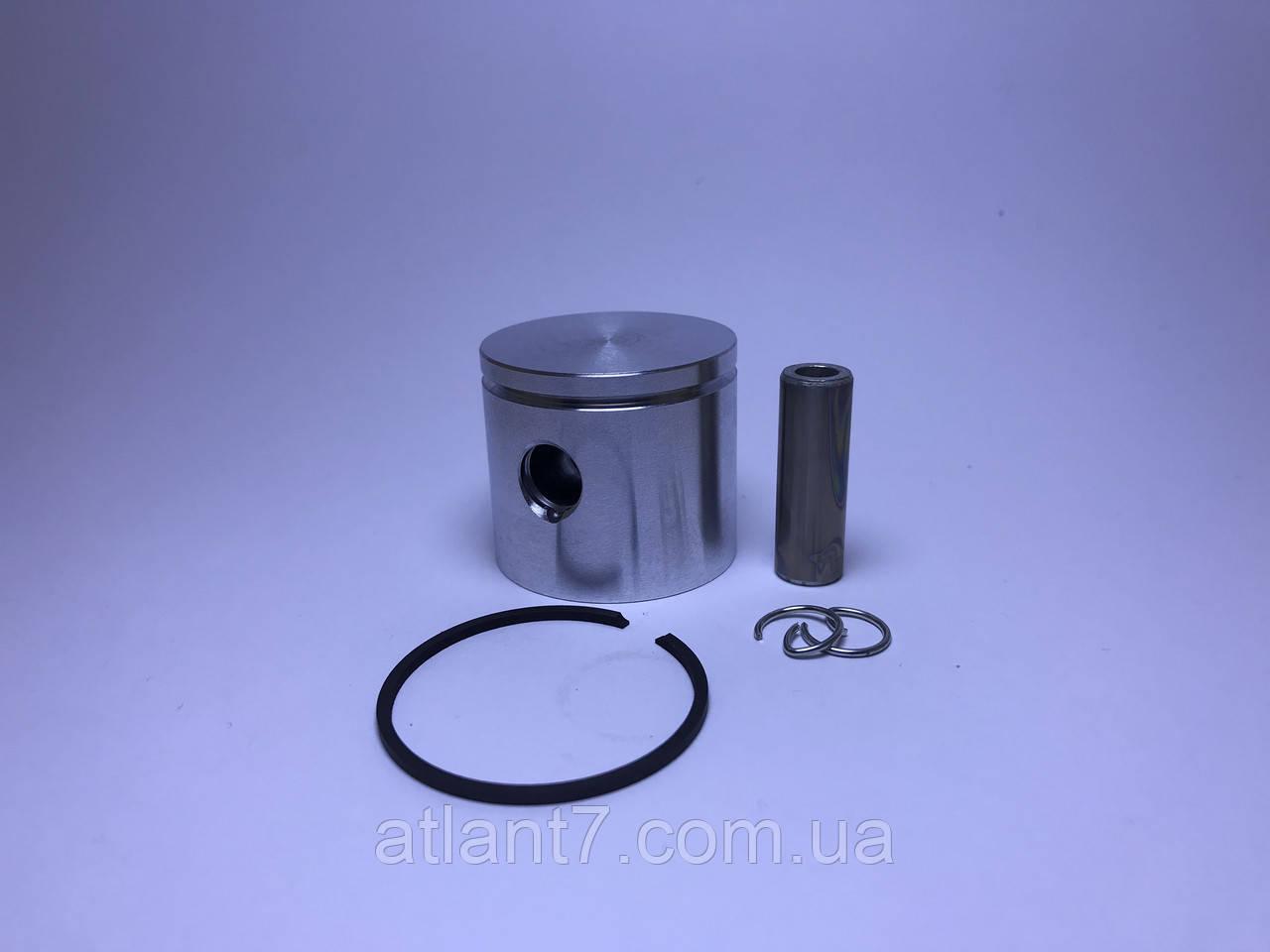 Поршень  бензопилы Partner,Poulan d-38mm