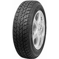 Зимние шины BFGoodrich Winter 2 T/A 245/40 R18 97V XL