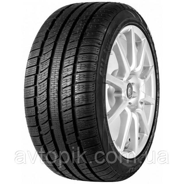 Всесезонные шины Hifly All-Turi 221 215/60 R16 99H