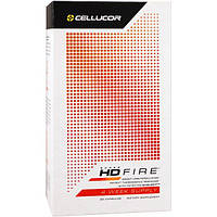 Cellucor, Super HD Fire, 58 капсул