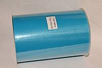 Фатин рулон 100 ярдов Turquoise